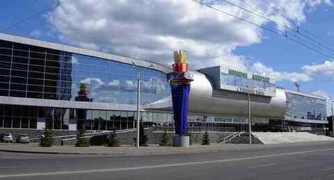 Уфа. Торговое помещение в аренду ул.Менделеева. Площ.726 кв.м - Фото 3