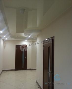 Продам офис на ул.Пушкарская, 107 кв.м. - Фото 2