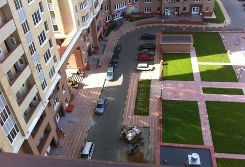 1-комнатная квартира, г. Дмитров ул.Большевистская, д.20 дом бизнес клас - Фото 2