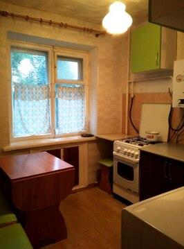 1-комнатная квартира в центре Пушкино - Фото 3