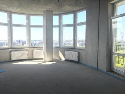 2 комнатная квартира улица Фортовая дорога в Калининграде - Фото 1