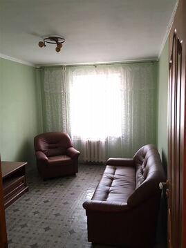 Продажа квартиры, Пенза, Ул. Новый Кавказ - Фото 3