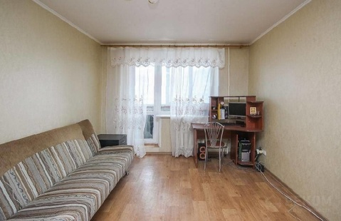 1 комнатная квартира, ул. Малиновского, д. 6а - Фото 5