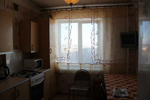 Сдам 3-х комн. квартиру по ул. Девичье поле, д. 23, г. Коломна - Фото 2