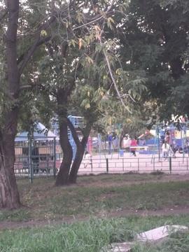 1ком Воронова 27 - Фото 5
