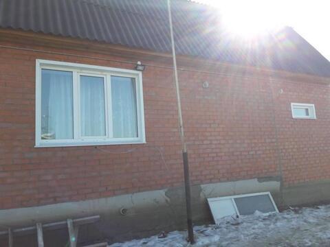 Продажа дома, Засопка, Читинский район, - - Фото 5