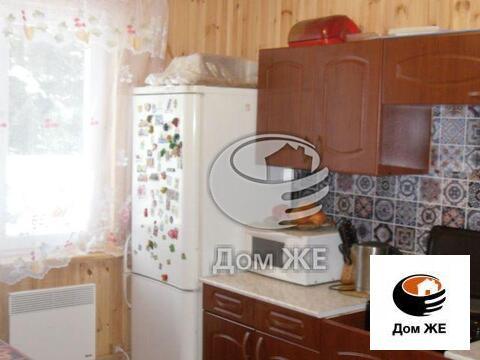 Аренда дома, Ожигово, Новофедоровское с. п. - Фото 2