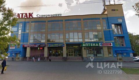 Продажа готового бизнеса, Тверь, Ул. Орджоникидзе, Готовый бизнес в Твери, ID объекта - 100061173 - Фото 1