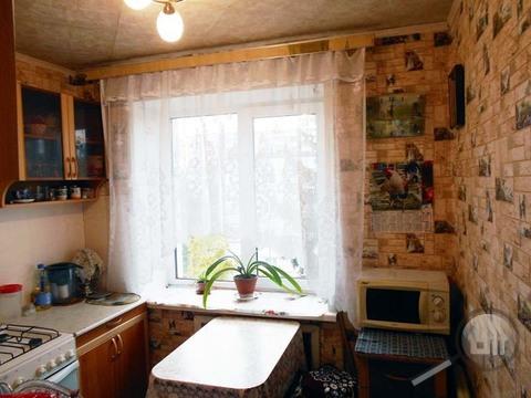 Продается 3-комнатная квартира, ул. Фабричная - Фото 2