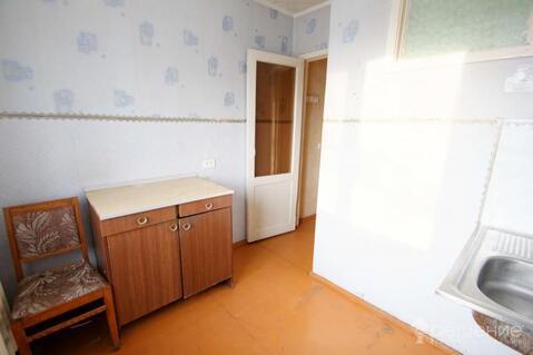 Продается квартира 45 кв.м, г. Хабаровск, ул. Школьная - Фото 4