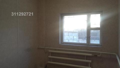 Сдаётся холодный склад 700 кв.м. Высота потолка 6-8 м. Пандус, еврофур - Фото 5