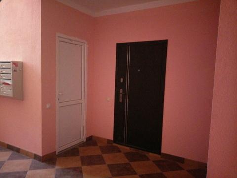 Сдам посуточно квартиру в центре Светлогорска-2 - Фото 4