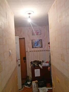 Продажа квартиры, Искитим, Южный микрорайон - Фото 4