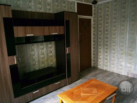 Продается комната с ок в 3-комнатной квартире, ул. Тарханова - Фото 3
