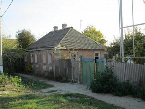 Продажа участка, Белгород, Ул. Сумская - Фото 3