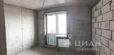 Продажа квартиры, Осиновая Гора, Ленинский район, Улица Восточная - Фото 1
