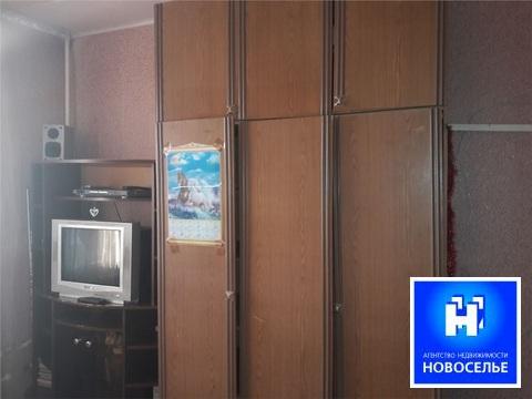 Сдаётся комната в общежитии Канищево - Фото 2