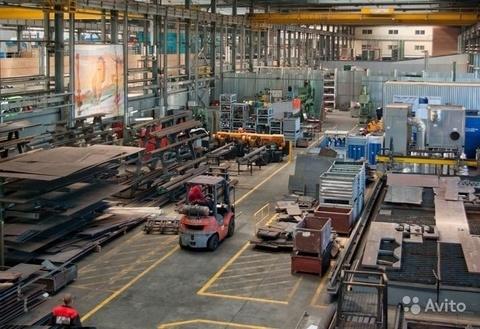 Продам завод гидропрессов для переработки тбо - Фото 2