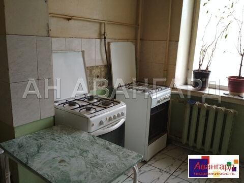 Продается комната 13 кв. м в с/о проспект Ленина, д. 103 - Фото 3