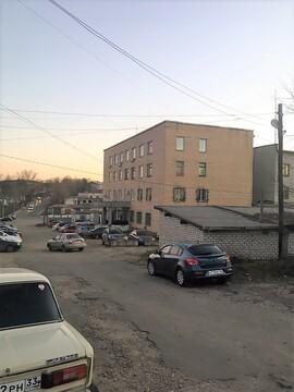 Гараж в районе гаи в г. Александрове - Фото 3