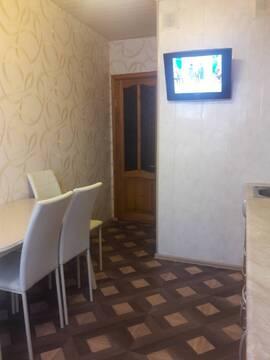 3-к квартира с ремонтом в Степном - Фото 3