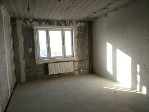 Квартира, пр-кт. Краснопольский, д.19 к.А - Фото 2