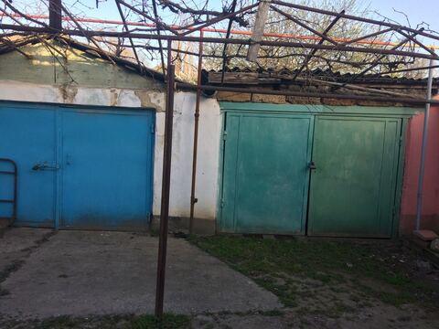 Продам дом Симферопольский район Гвардейское - Фото 5