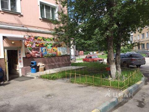 Продажа торгового помещения, Новосибирск, Ул. Республиканская - Фото 1