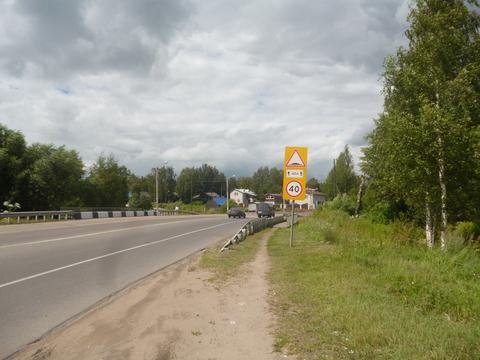 Продам земельный участок 10 сот, категория земель: земли населённых . - Фото 4
