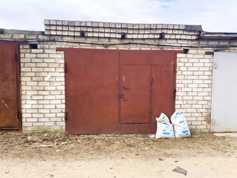 Объявление №54887136: Продажа помещения. Переславль-Залесский, ул. Магистральная,
