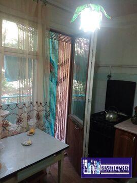 2-х квартира цена 1800 000 - Фото 5