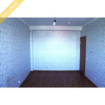 Продается 2 комнатная квартира г. Пермь, ул. Самаркандская,141 - Фото 4