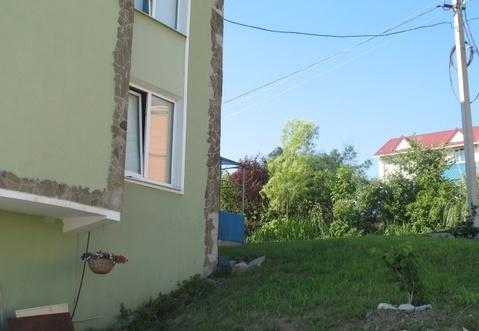 Продам отличный дом в Сочи с видом на море - Фото 5