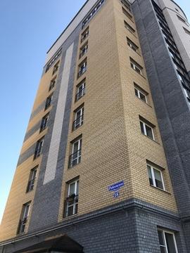Продажа квартиры, Тверь, Рябеевское ш. - Фото 2