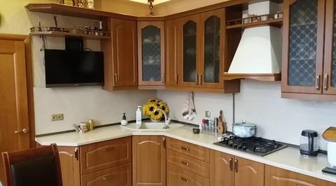 Купить двухэтажный дом на три входа в Новороссийске - Фото 4