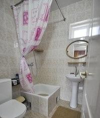 Аренда комнаты посуточно, Архипо-Осиповка, Улица Путевая - Фото 2