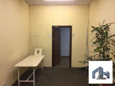 Сдается в аренду офис 39,8 в районе Останкинской телебашни - Фото 5