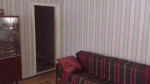 Улица Гагарина 125/1; 2-комнатная квартира стоимостью 8000 в месяц . - Фото 1