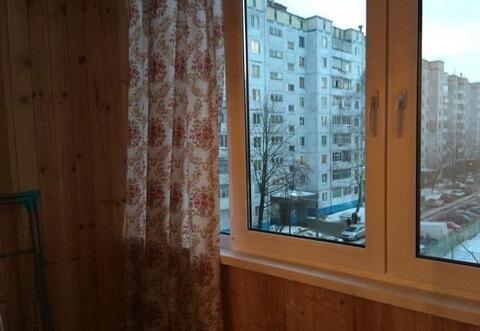 Сдается 3х комнатная квартира по ул.Королева - Фото 2