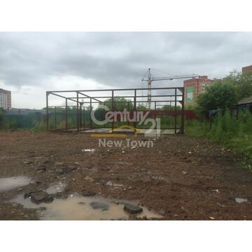 Продам земельный участок 544 м.кв - Фото 3
