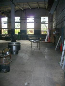 Производственная база в г.Раменское. - Фото 4