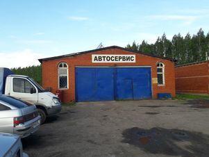 Продажа готового бизнеса, Шемуршинский район - Фото 1