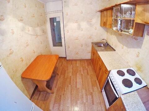 Продажа квартиры, Тольятти, Южное ш-се - Фото 3