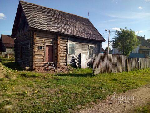 Продажа дома, Бокситогорский район, Улица Полевая - Фото 2
