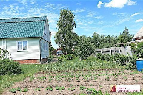 2-этажный дом, Малышево, Раменский район - Фото 3