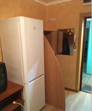 Продается комната в общежитии на ул. Судогодское шоссе - Фото 2
