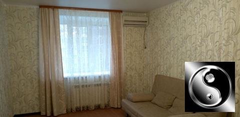 Сдается комната в двухкомнатной квартире, м. Парк культуры - Фото 2