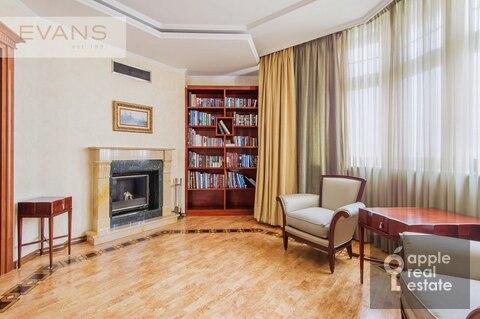Продажа квартиры, Старомонетный пер. - Фото 4