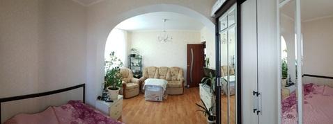 Продажа 2-х комнатной квартиры в Новой Москве - Фото 5