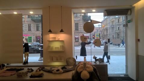 Сдаем помещение на Невском проспекте - Фото 3